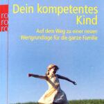 Dein kompetentes Kind – Buch 400