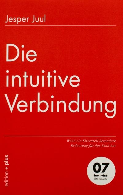 Die intuitive Verbindung – Buch 400