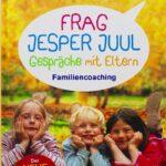 Frag Jesper Juul – Buch 400