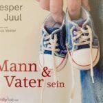 Mann und Vater sein – Hörbuch 400