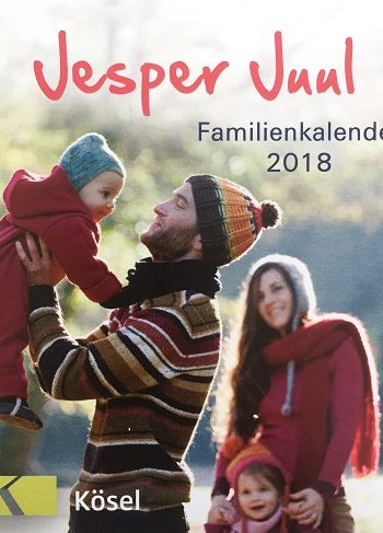 Familienkalender 2018 400