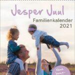 Familienkalender 2020