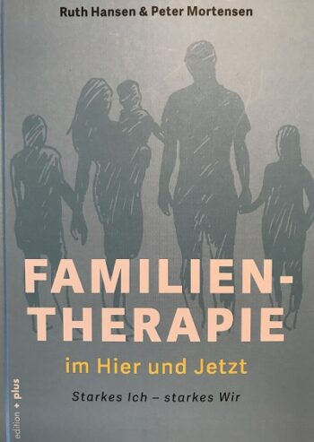 Familientherapie 1