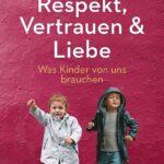 Respekt-Vertrauen-und-Liebe400