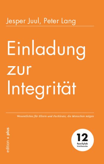 einladung-zur-integritaet-gross